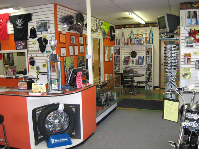 Bikes Built Better Horsham Pa Horsham Road store
