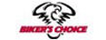 Bikers Choice Apparel and Accessories for Harley Davidson Motorcycles